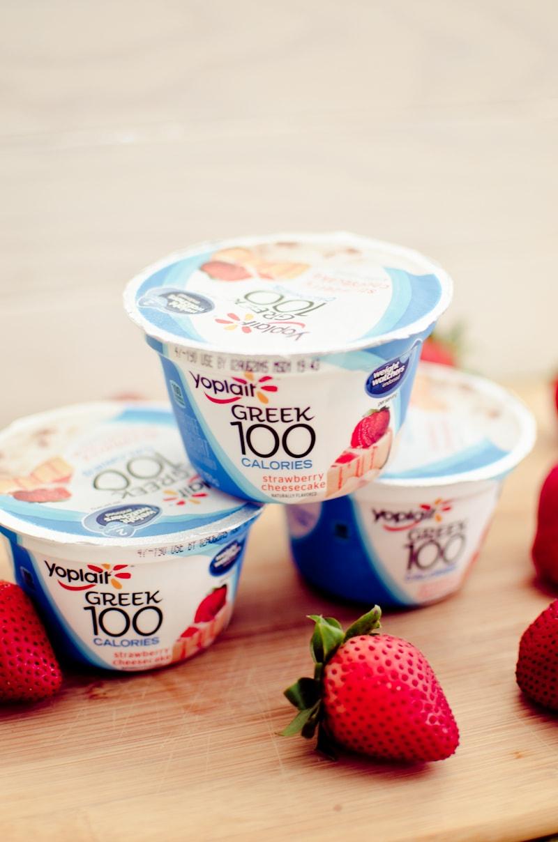 frozen greek yogurt bars-1
