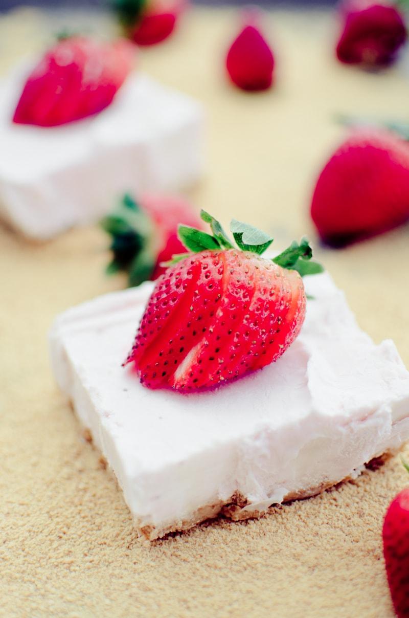 frozen greek yogurt bars-2
