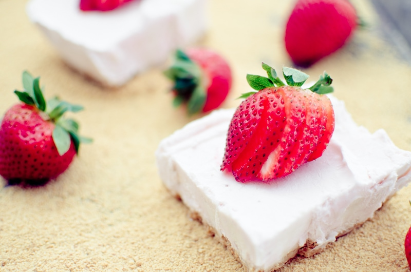 frozen greek yogurt bars-3
