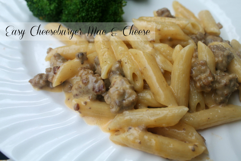 Homemade-Mac-and-Cheese-Recipe-with-Hamburger-6