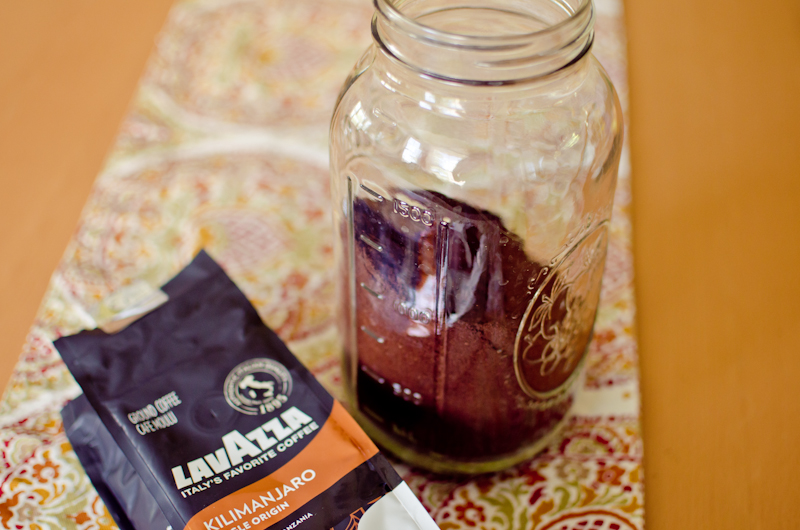 cold-brewed coffee-2