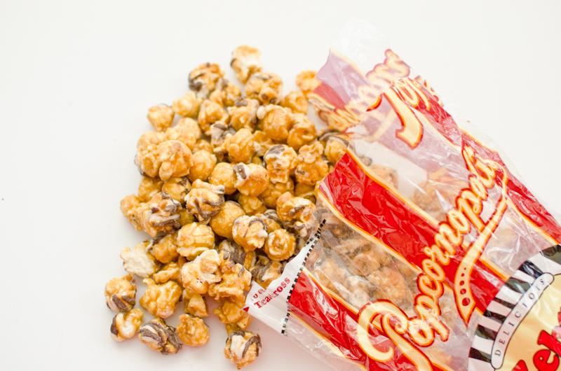 popcornoplis-4