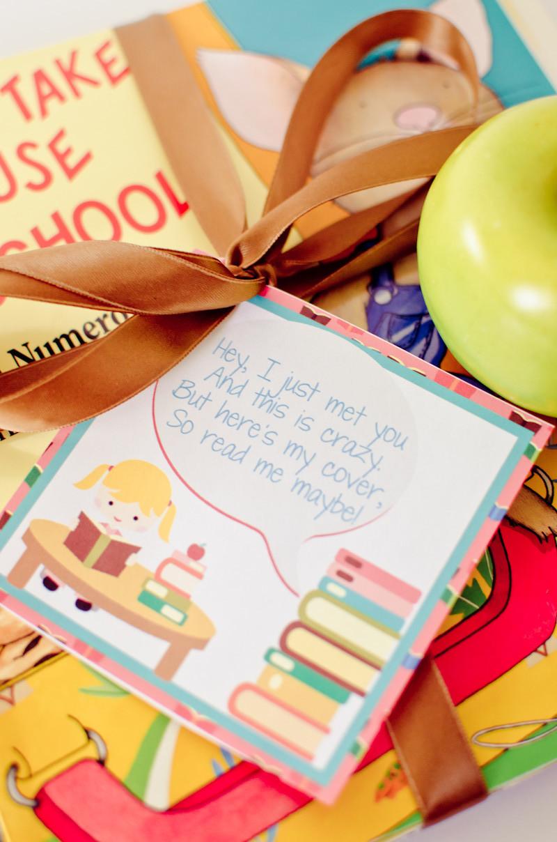 sams club kelloggs scholastic free books-6