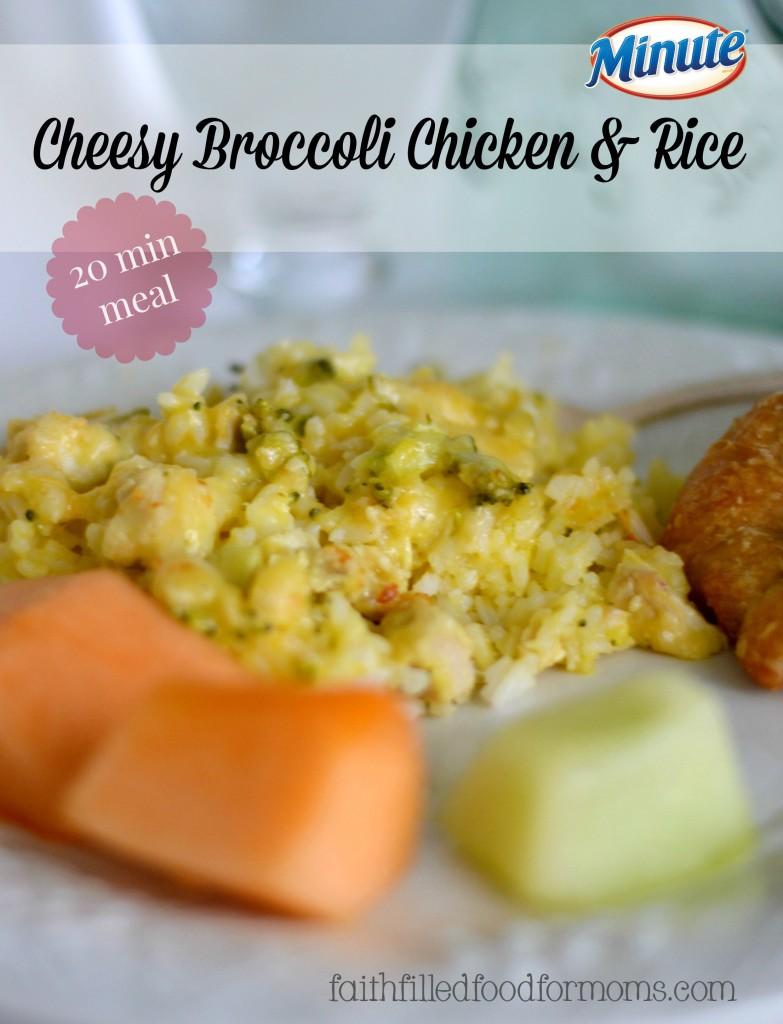 Cheesy-Broccoli-Chicken-and-Rice-logo-783x1024