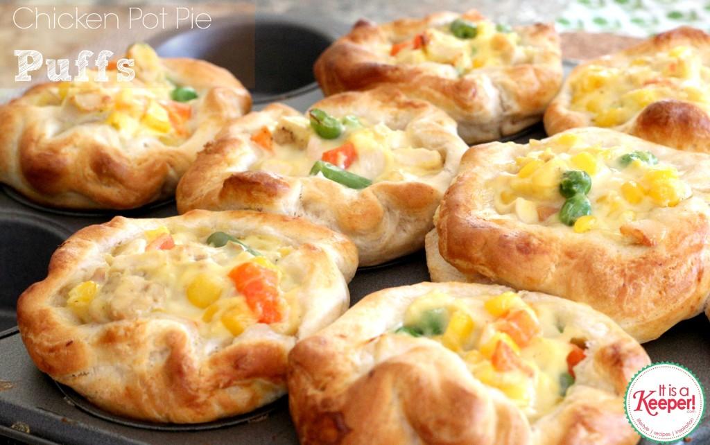 Pillsbury-Chicken-Pot-Pie-Puffs-Its-a-Keeper-1024x642