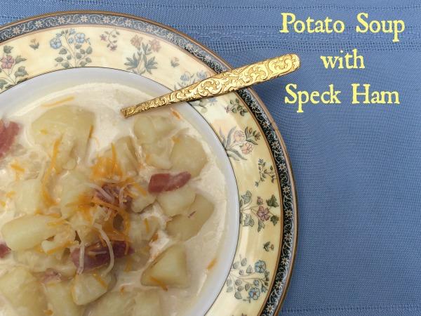 Potato-Soup-with-Speck-Ham