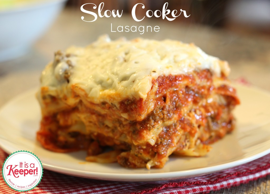 Slow-Cooker-Lasagne-Its-a-Keeper-1024x736