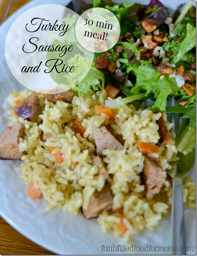 Turkey-Sausage-and-Rice_thumb