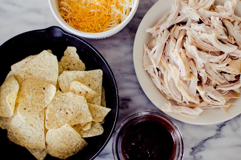 bbq chicken nachos-1
