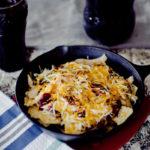 bbq chicken nachos-7