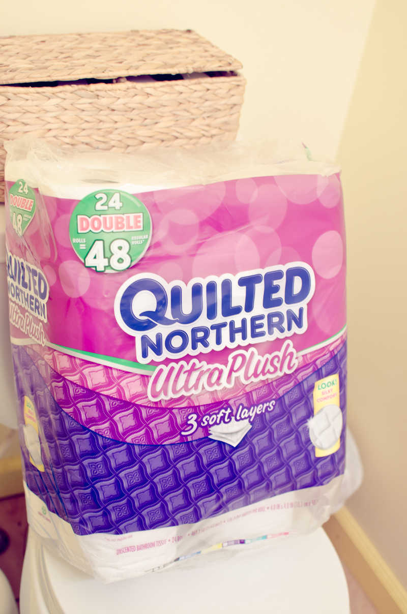 quilted northern-7