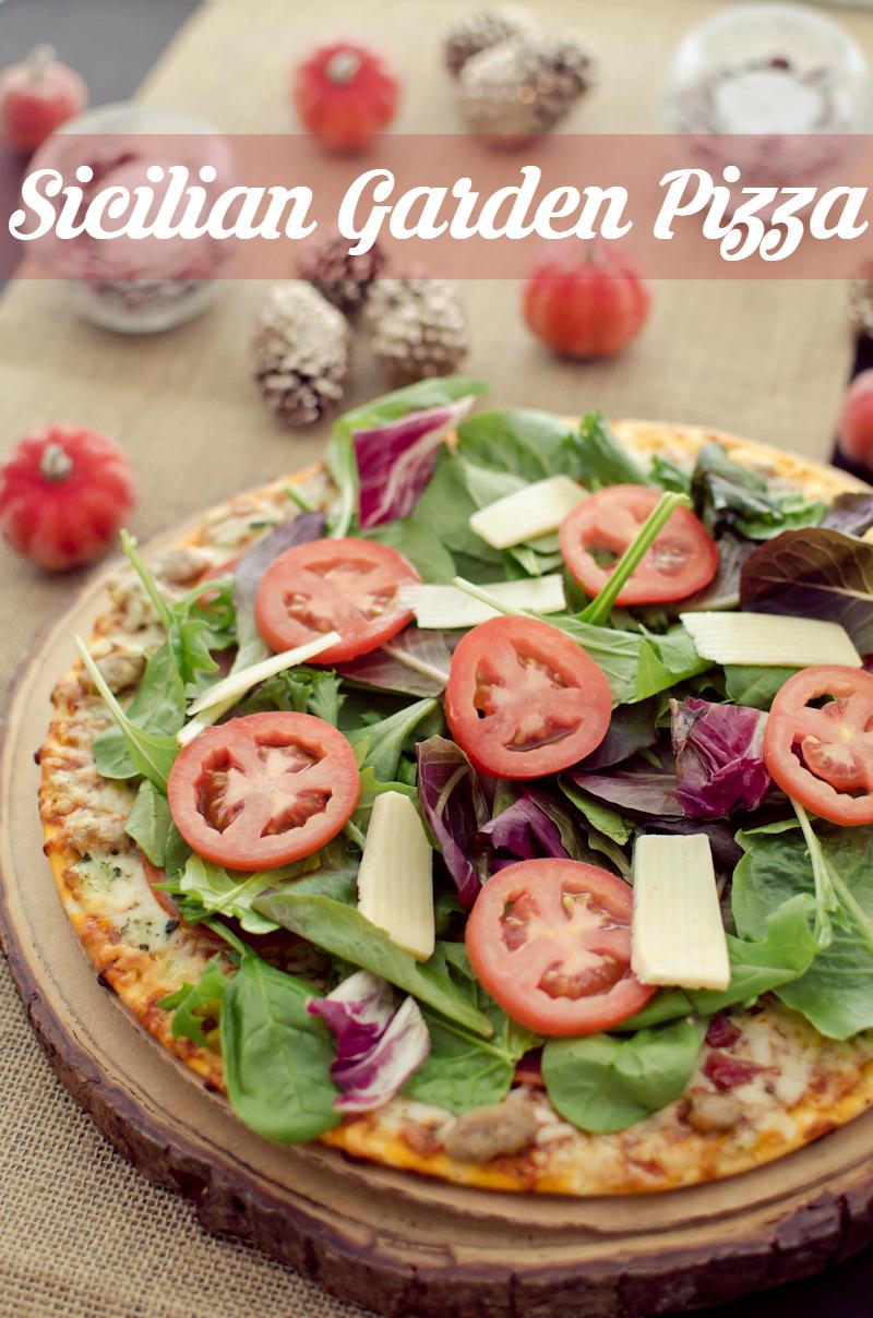 sicilian garden pizza-13