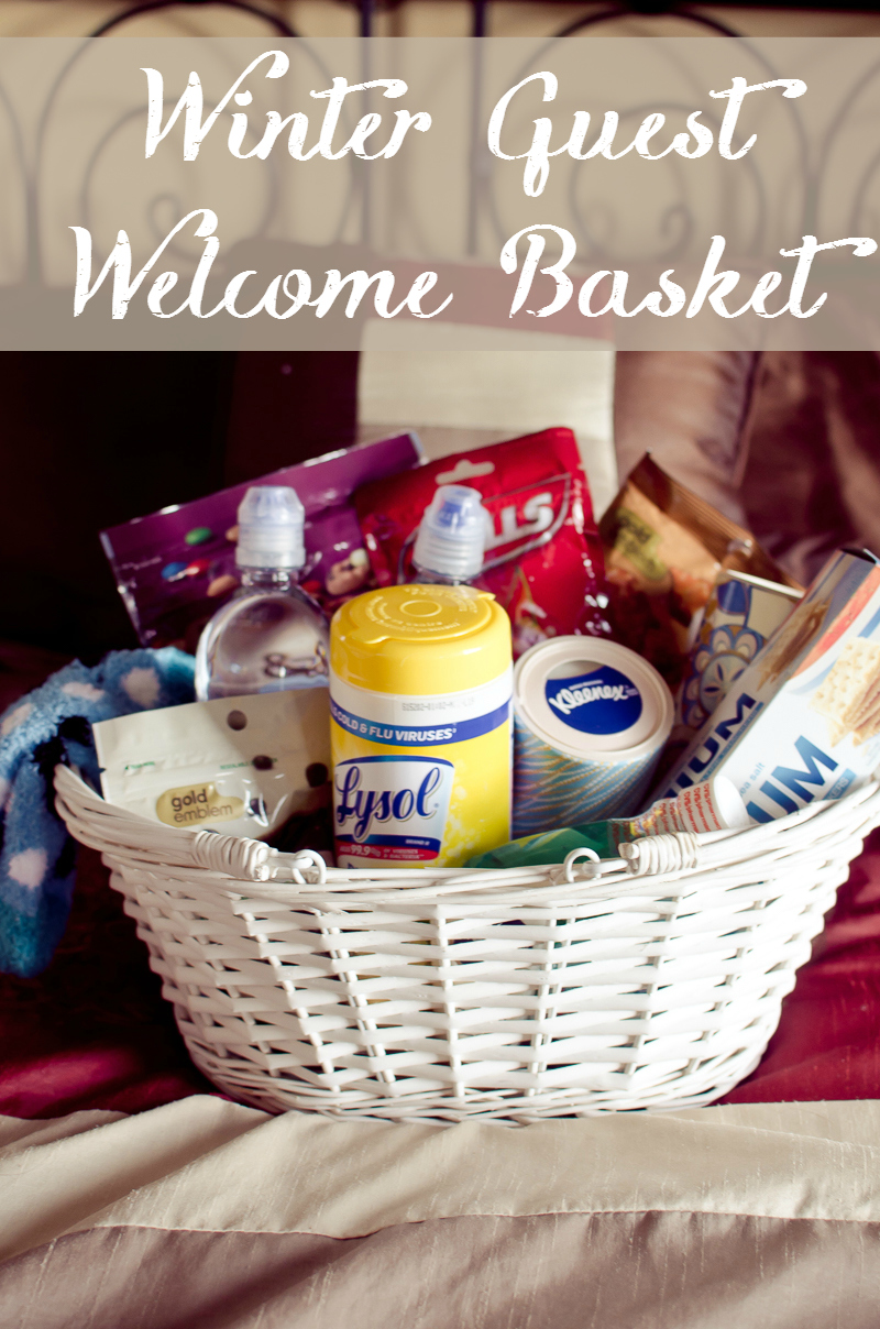 winter guest welcome basket-1