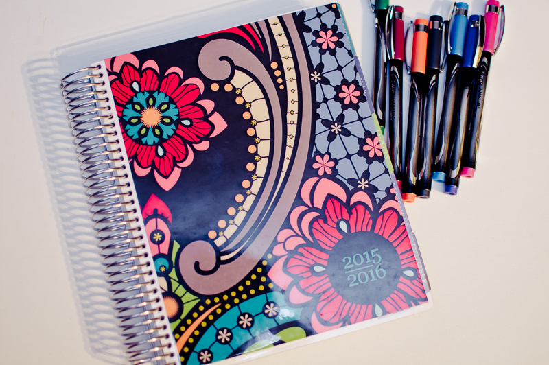 5 things every planner chick needs-3