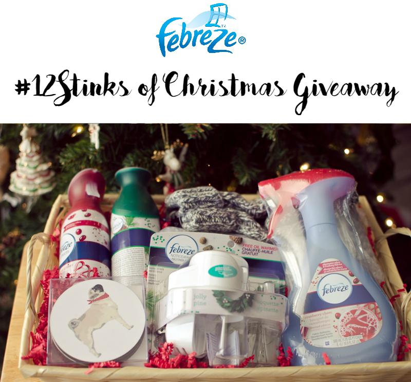 febreze-giveaway