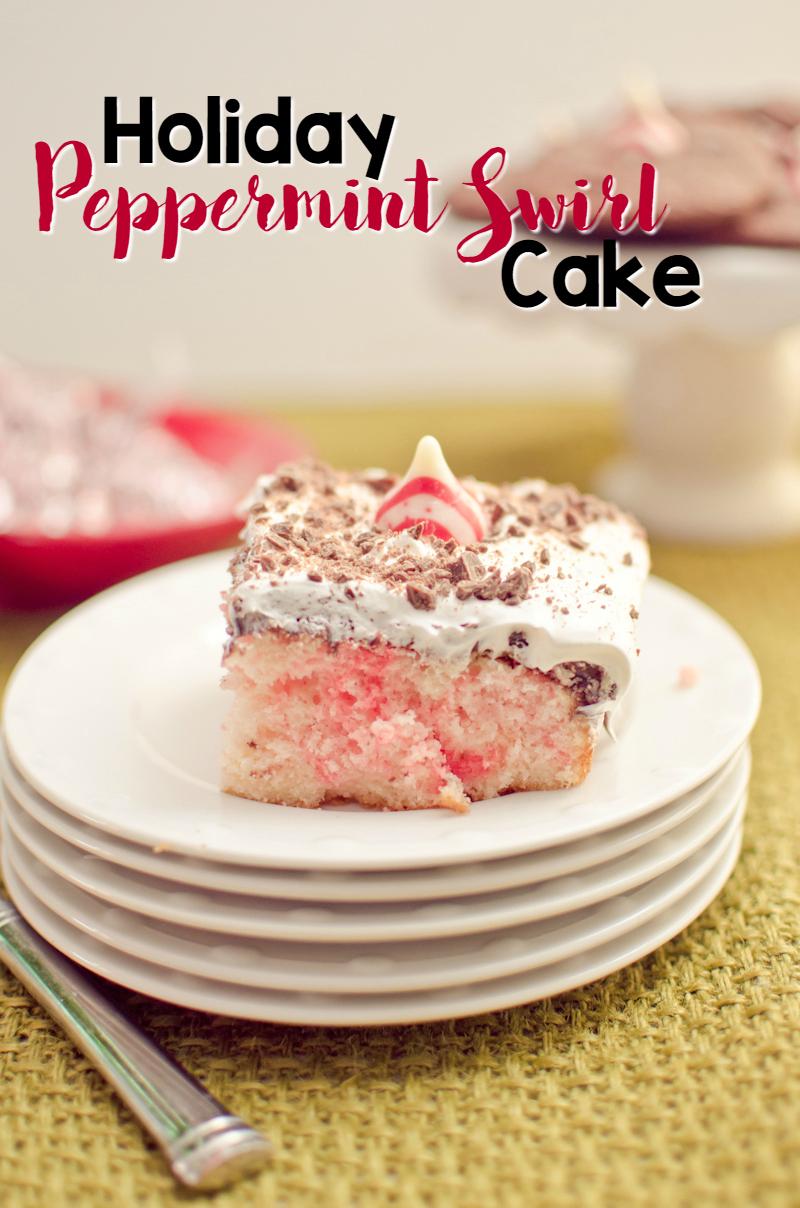 holiday-peppermint-swirl-cake recipe