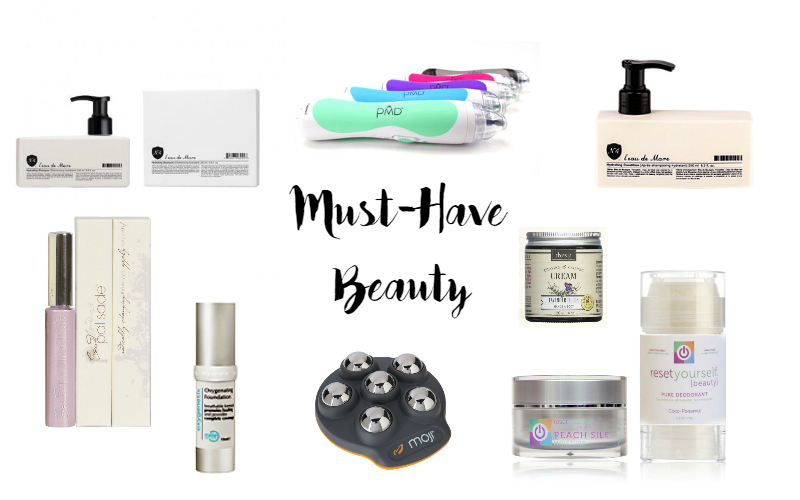 must-have beauty
