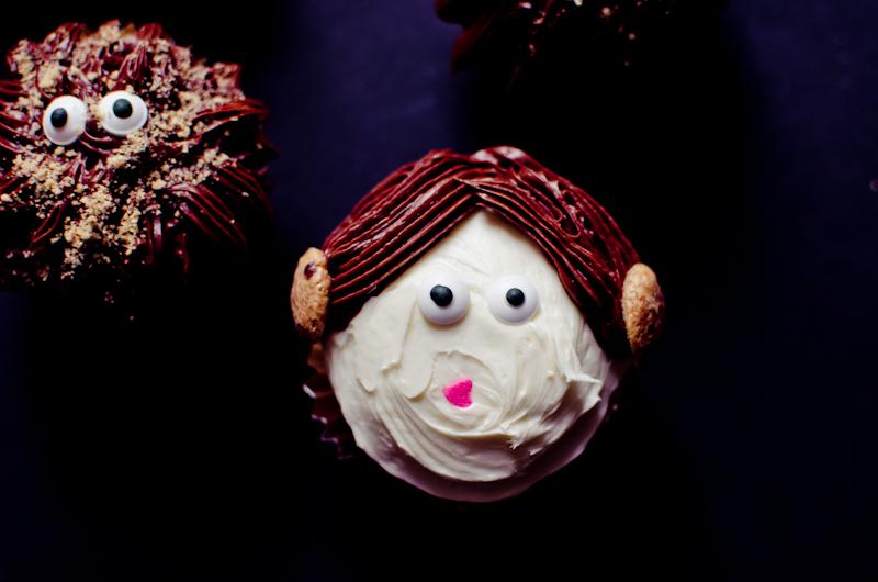 star wars cupcakes-9