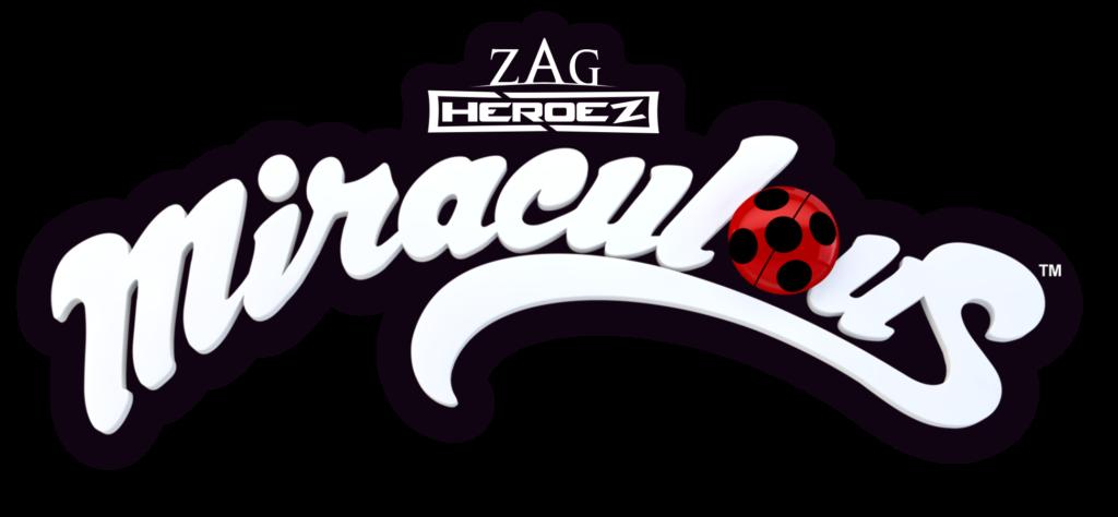 MIRACULOUS_LOGO_3D_PKG_WZagHeroez