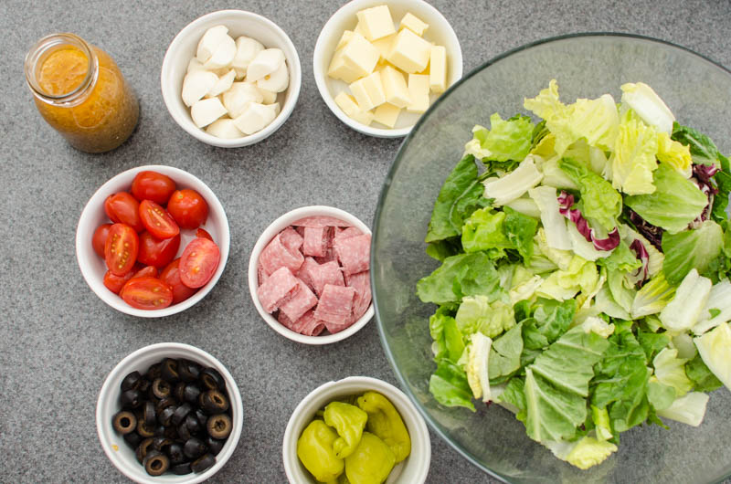 antipasto salad-2