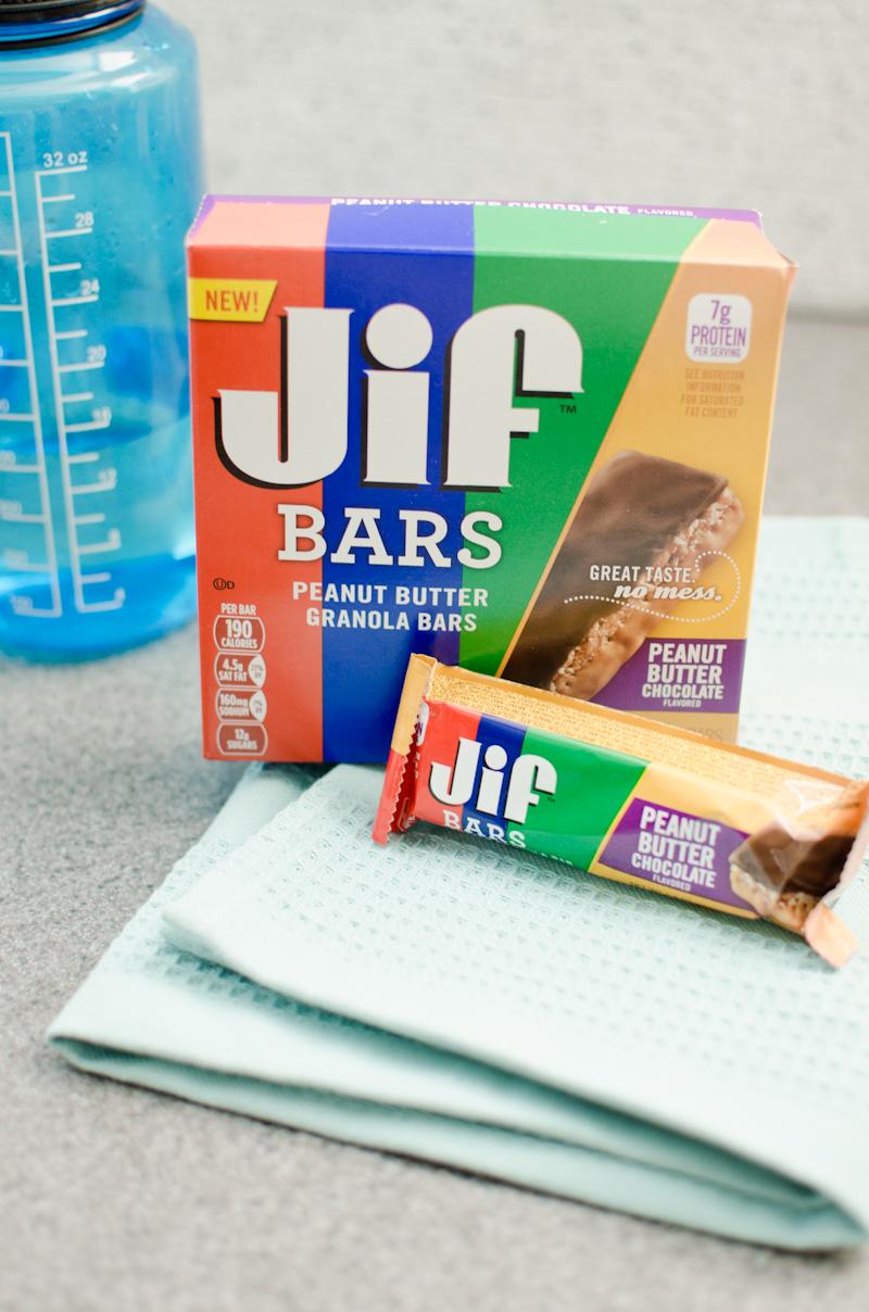 jif bars-2