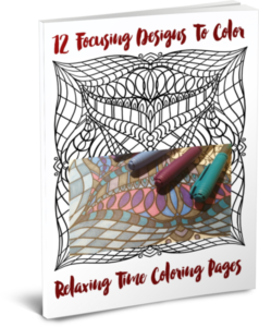 relaxing-design-coloring-pages-cover-3d