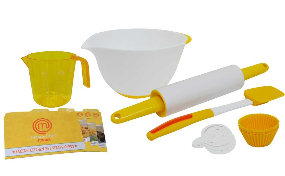 Master-Chef-Junior-Baking-Set