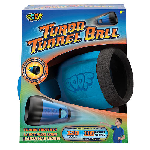 POOF-Turbo-Tunnel-Ball--pTRU1-21793146dt