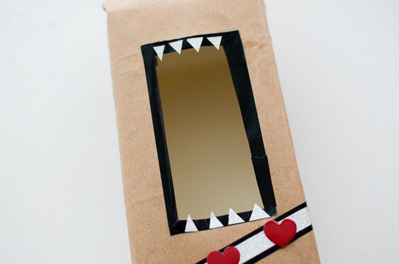 chewbacca valentine mailbox-10