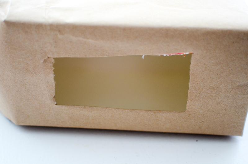 chewbacca valentine mailbox-5