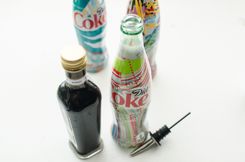 upcycled coca cola bottles-7