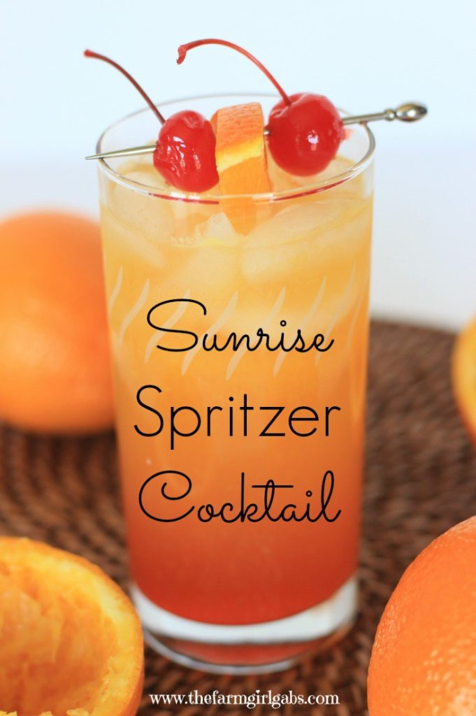 Sunrise-Spritzer-Cocktail-Pinterest-2