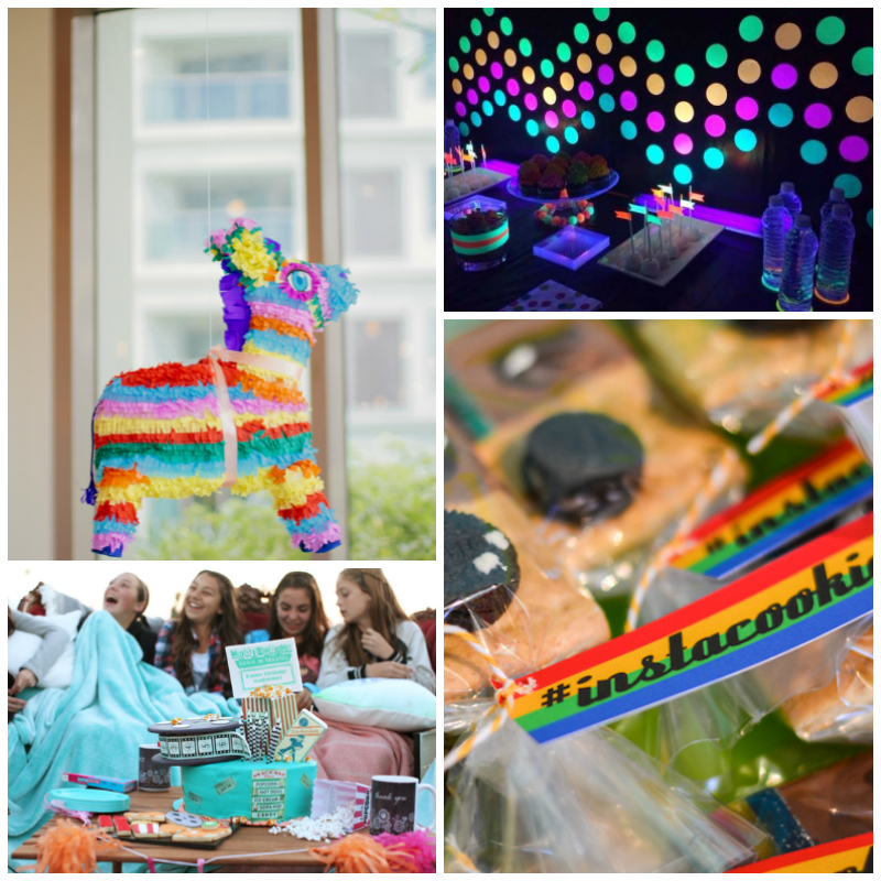 birthday party themes-3