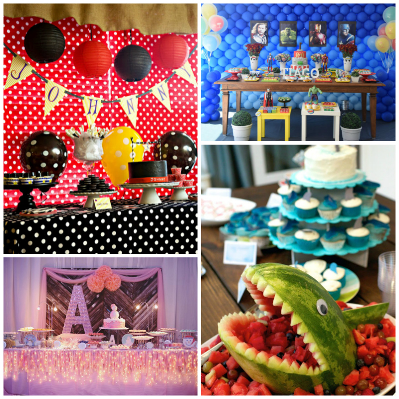 birthday party themes-7