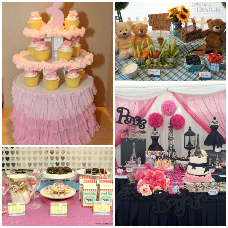 birthday party themes-9