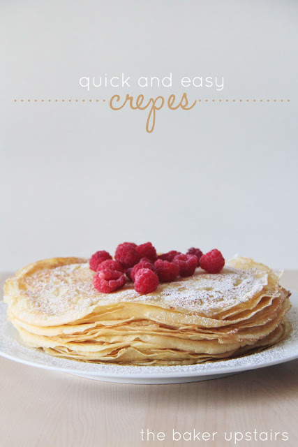 crepes_2