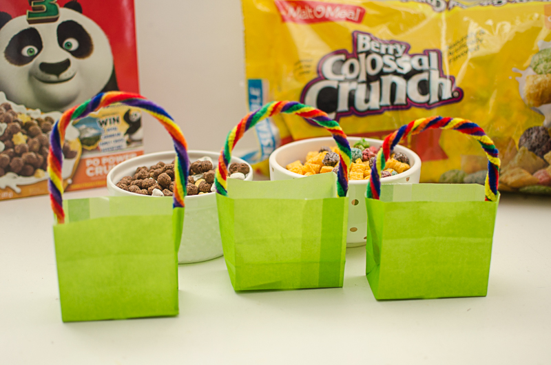 pot of gold treat bags-4