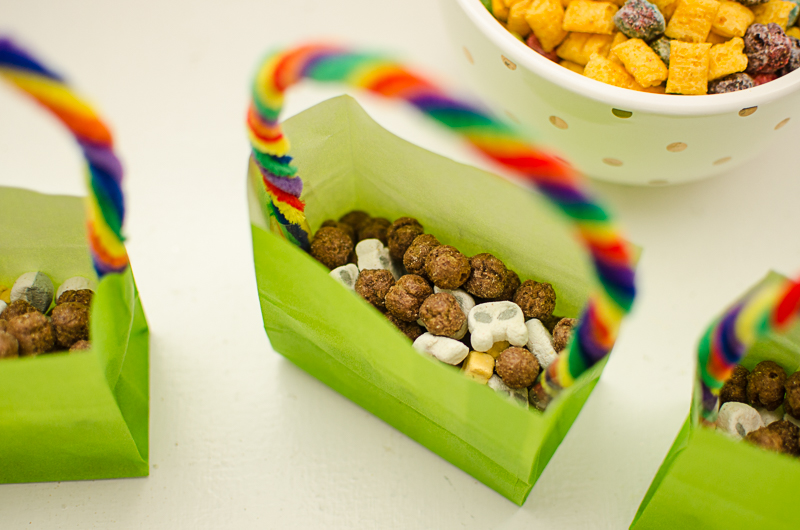 pot of gold treat bags-5