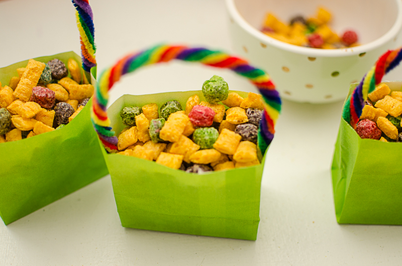pot of gold treat bags-6