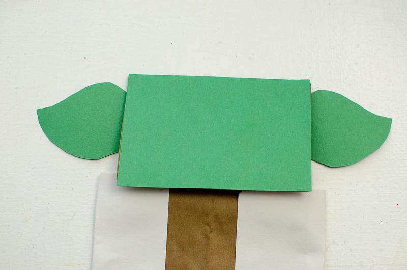 yoda paper bag puppet-5