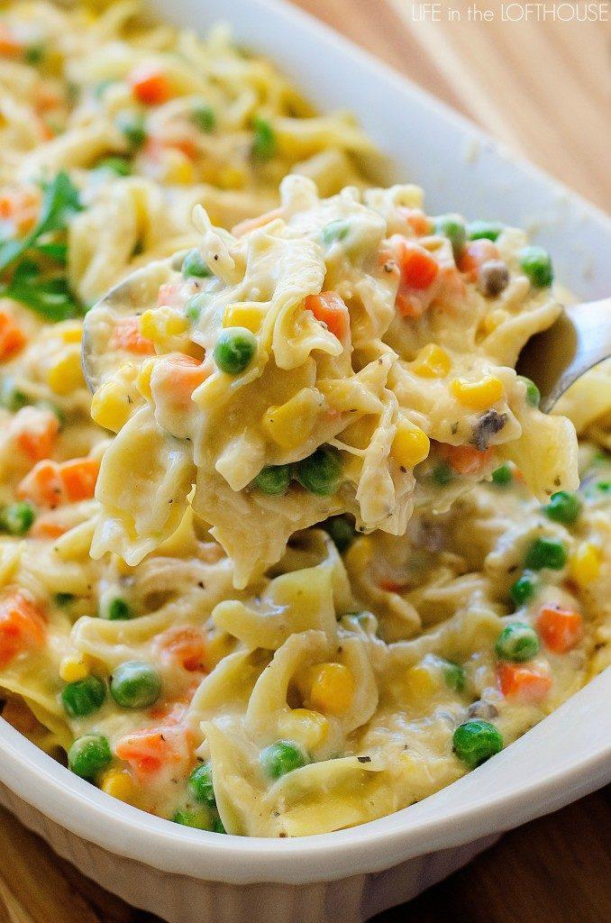 Chicken_Noodle_Casserole1-678x1024