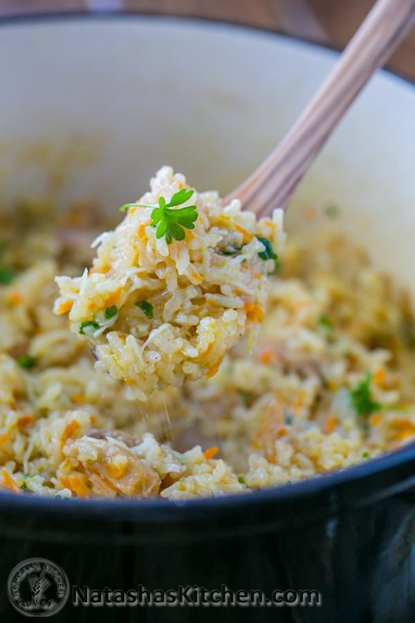 Creamy-Chicken-and-Rice-Recipe-3