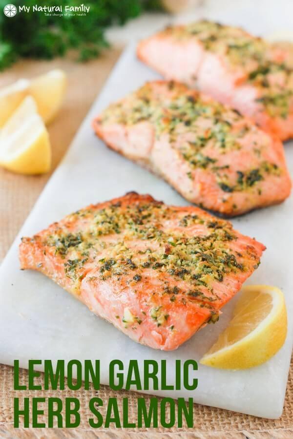 Lemon-Garlic-Herb-Crusted-Salmon-11-600x899