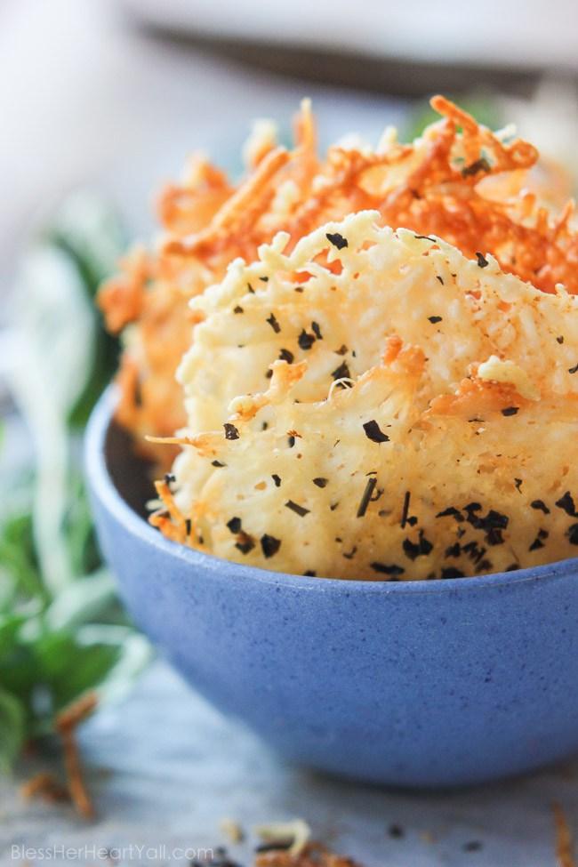 garlic-basil-parmesan-crisps-3-of-5