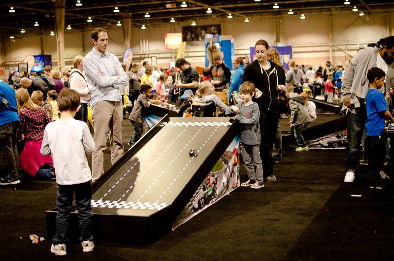 lego kidsfest-4