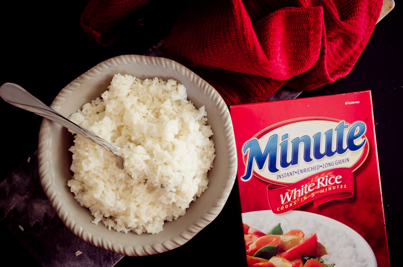 minute-rice-2