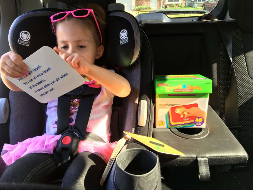 touch-and-learn-cards-lakeshore-learning