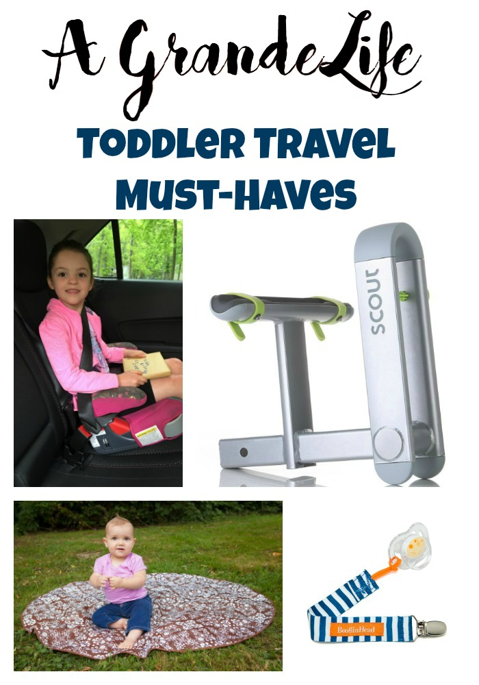Toddler-Must-Haves-AGL