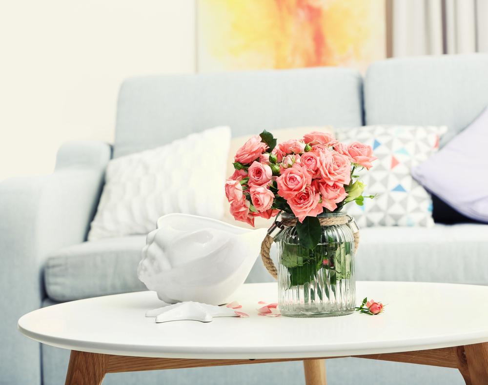 agrandelifenet-roses_interior-5731c62bb0e8b