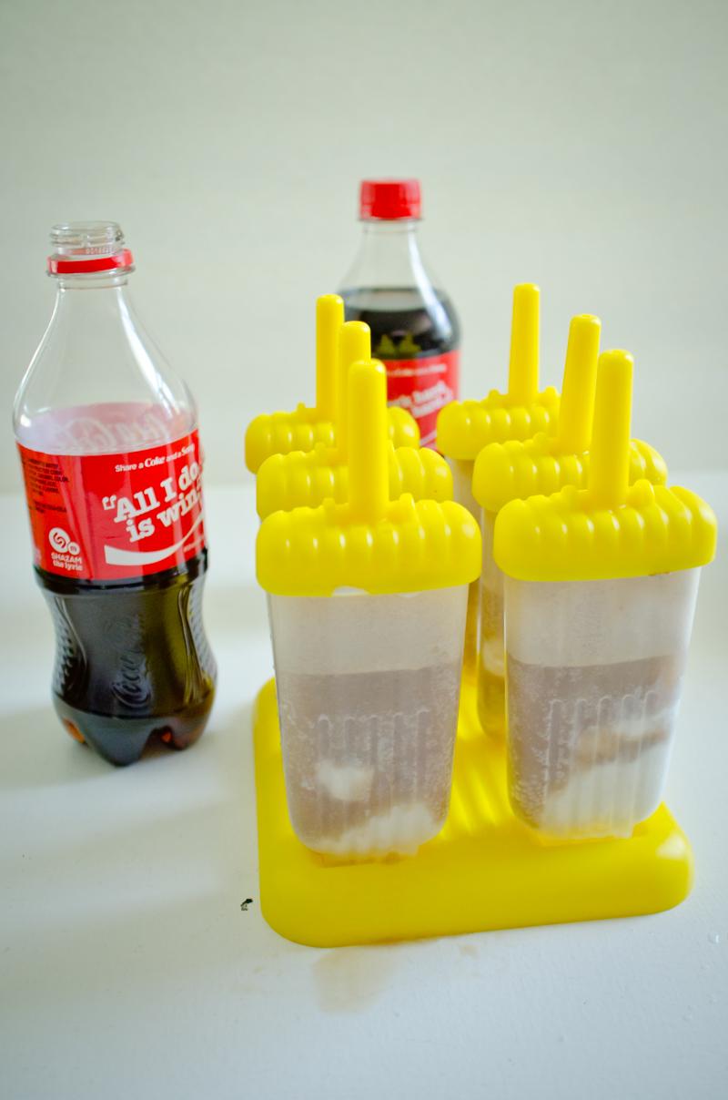 coca-cola float popsicles-6